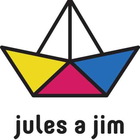 Jules_a_Jim_logo_barevne_zakladni_RGB