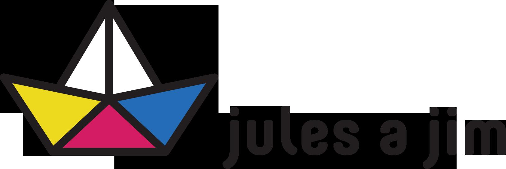 Jules a Jim, z. ú.